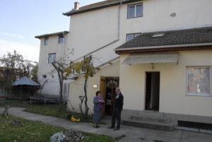 Lidia Home