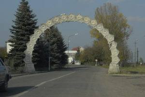 Roemenie-2008-834