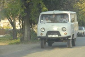 Roemenie-2008-867