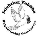 Stichting Tabitha Ridderkerk